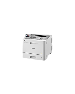 Brother HL-9310CDW Imprimanta laser color A4, duplex, retea, wireless