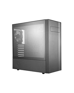Cooler Master Chassis MASTERBOX NR600 W/ODD