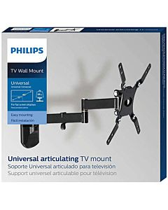 """Articulating Wall Mount Ph For Up To 42"""""""