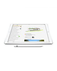 Stylus Apple Pencil pentru iPad Pro