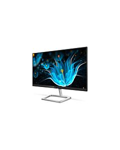 "Monitor LED IPS Philips 21.5"", Full HD, HDMI, Negru"