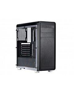 Carcasa PC Spire ATX Gamer, HUSKY 7008