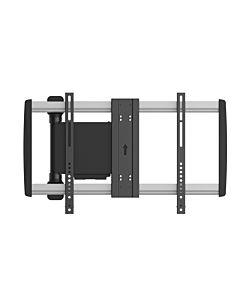 Suport TV / Monitor Serioux SRXA-MTVS30, 32 - 60 inch, telecomanda, negru