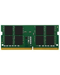 Memorie RAM Kingston, SODIMM, DDR4, 8GB, 2666MHz, CL19, 1.2V