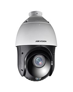 Camera de supraveghere Hikvision IP Speed Dome, DS-2DE4415IW-DE, 4MP, 120dB WDR, H265+, IR 100m, IP66