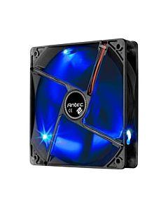 Ventilator PC Antec TwoCool, 120mm