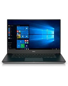 Laptop Dell Precision 5520 Intel Xeon Skylake E3- 1505M v5 1TB 32GB Nvidia Quadro M1200M 4GB Win10 Pro UltraHD