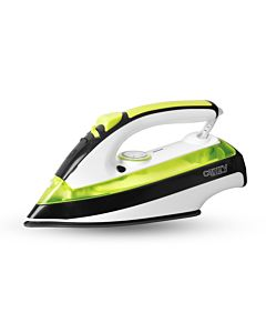 Steam iron Camry CR 5025