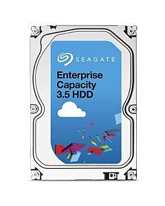 Seagate Exos 7E8, 3.5'', 6TB, SAS, 7200RPM, 256MB cache