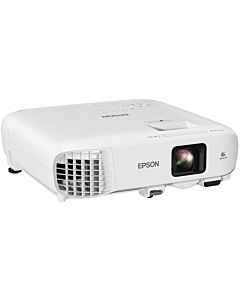 Videoproiector EPSON EB-2247U, WUXGA, 4200 lumeni, Gesture Presenter