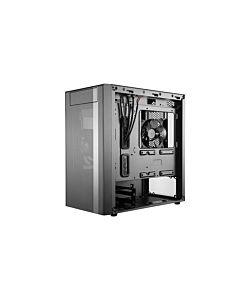 Cooler Master Chassis Masterbox NR400 W/ODD