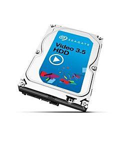 HDD intern Seagate Video HDD 3.5'' 500GB SATA3 64MB
