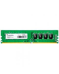 Memorie RAM Adata PREMIER, DIMM, DDR4, 4GB, 2666MHz, 1.2V