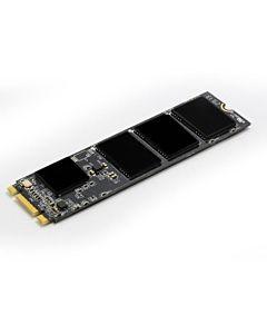 BIWIN SSD A3 120GB M.2 SATA, 560/500 MB/s