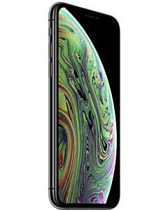 Telefon mobil Apple iPhone XS, 256GB, Space Grey