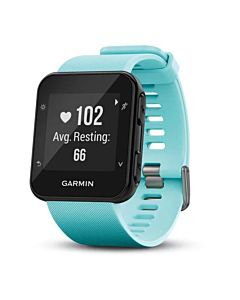 Gps Running Watch Garmin Forerunner 35f