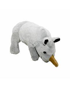 Plus rinocer 23 cm
