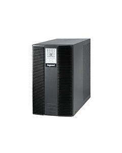 UPS LEGRAND KEOR LP ONLINE DOUBLE 3000VA/2700W