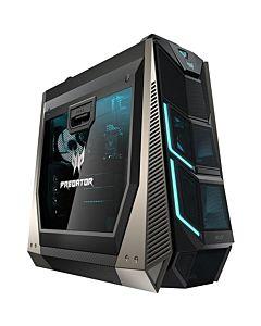 Desktop Gaming Acer Predator Orion 5000 Intel Core Coffee Lake (8th Gen) i7-8700K 2TB+512GB SSD 32GB RTX 2080 8GB Win10