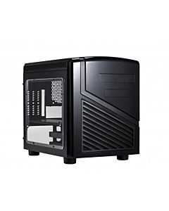 Carcasa PC Spire POWERCUBE 1418, miniITX