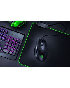 Mouse Gaming Razer Basilisk Essential