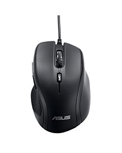 Mouse Asus UX300, Negru