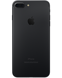 Apple iPhone 7 Plus 128GB Negru