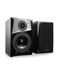 Boxe MODECOM Systems MC-HF50 [ 2.0 ]