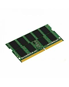 Memorie RAM Kingston, SODIMM, DDR4, 16GB, 2666MHz, CL19, 1.2V