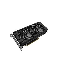 GAINWARD GeForce RTX 2060 SUPER Phoenix GS, 8GB GDDR6, 3xDP, HDMI