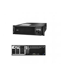 UPS APC Smart-UPS SRT 5000VA RM 230V