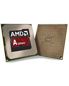 AMD APU A6-7400K, Dual Core, 3.50GHz, 1MB, FM2, 28nm, 65W, VGA, BOX, BE