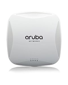 Aruba Iap-325 (rw) Instant 4x4:4 11ac Ap