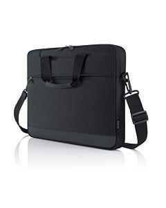 """Geanta Laptop Belkin Lite Business F8N225ea,15.6"""", Negru"""