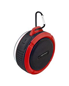 ESPERANZA EP125KR COUNTRY - difuzor Bluetooth