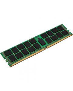 Memorie RAM Kingston, SDRAM, DDR4, 16GB A8, 2666MHz