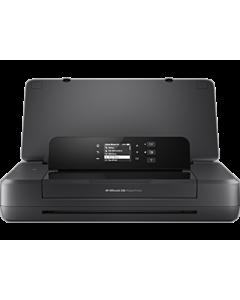 Imprimanta HP OfficeJet 202 Mobile