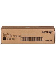 Toner Xerox 006r01731 B1022 B1025 13700 pag Negru