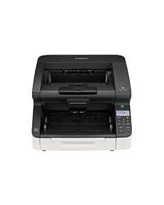 Scanner Canon DR-G2110, color, A3, sheetfed, 110ppm, duplex