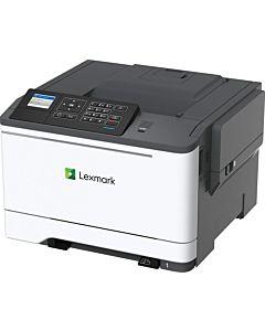 Imprimanta laser Lexmark C2425DW Color