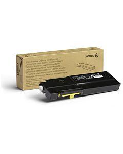 Toner Xerox pentru Versalink C400/C405, Yellow