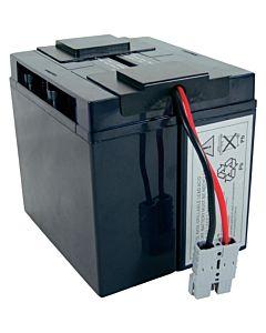 Acumulator APC RBC7 pentru UPS SUA1500I