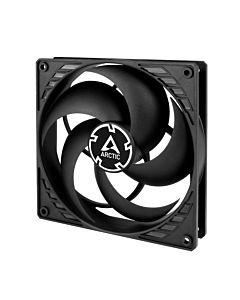 Arctic fan P14 Silent (black/black)