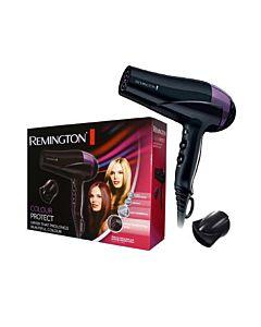 Hair dryer Remington D6090