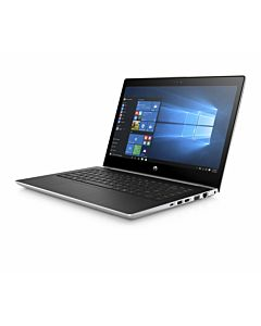 Laptop HP ProBook 440 G5 Intel Core Kaby Lake R (8th Gen) i5-8250U 1TB 8GB FullHD Argintiu FPR