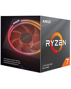 Procesor AMD Ryzen 7 3700X 100100000071BOX, 3.6 GHz, Socket AM4,32MB Cache, 64-bit.