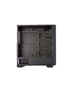 Carcasa FSP CMT520
