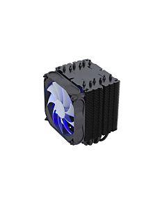 Cooler CPU FSP WINDALE 6 AC601