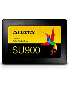 Adata SU900 SSD 2.5'' 2TB, 3D MLC