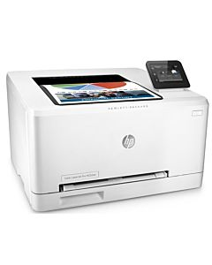 Imprimanta HP Color LaserJet Pro M452nw